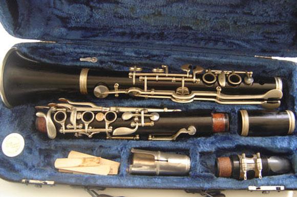 clarinet-german1