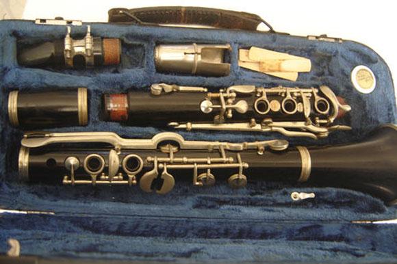 clarinet-german2