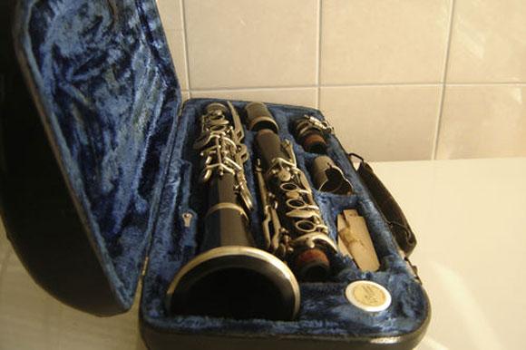 clarinet-german3