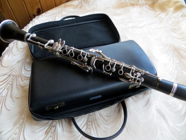 klarnet-Yamaha6