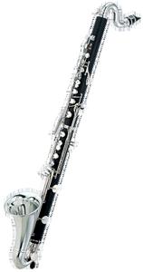 Yamaha_Bass-Clarinet