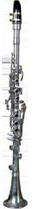 metal-clarinet
