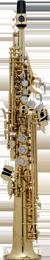 sopranino-instrument