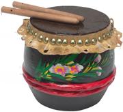 Chinese-drum