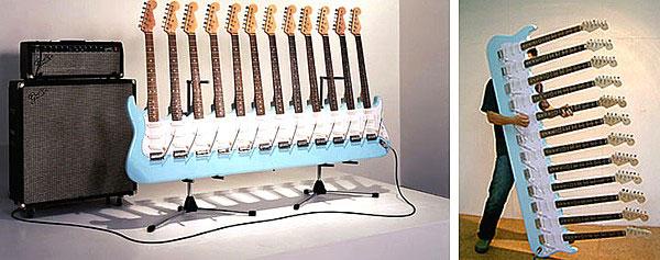 Guitar-necks-with-12