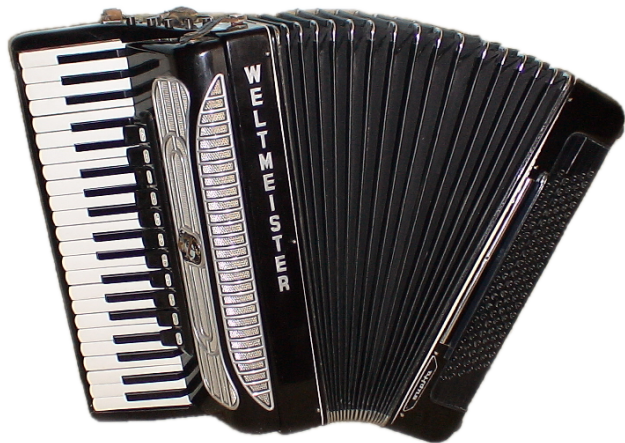 accordion-Weltmeister-Supit