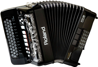 garmon--roland-accordion