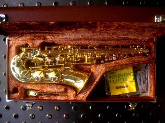 saxofon Yamaha-YAS-32-1