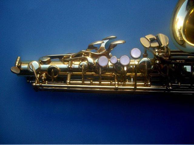 saxofon Yamaha-YAS-32-2
