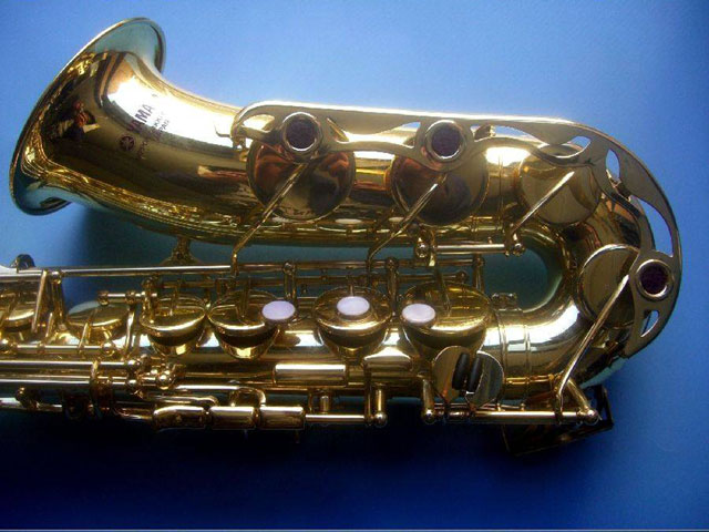 saxofon Yamaha-YAS-32-3