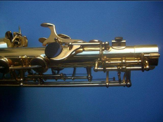 saxofon-Yamaha-YAS-32-8