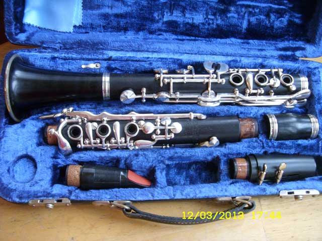 G.H.Huller-klarnet-1