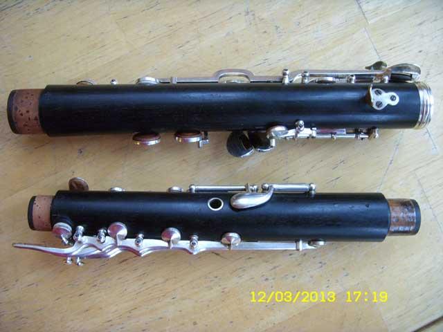 G.H.Huller-klarnet-3