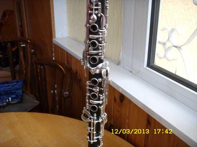 G.H.Huller-klarnet-6