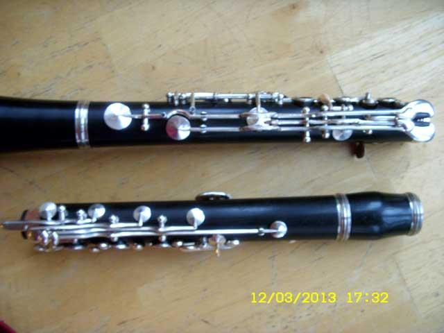 G.H.Huller-klarnet-8