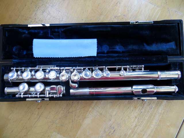 flute-Yamaha-YFL-31-1