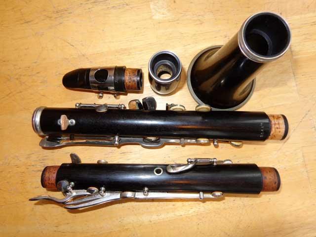 german klarnet-hammerschmidt-2