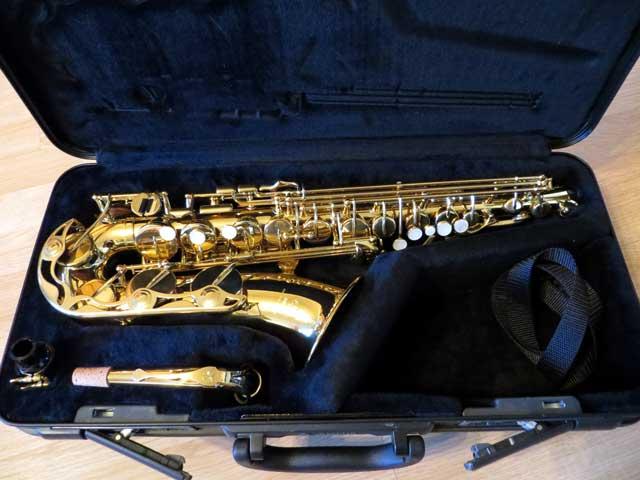 saxophone-yas-275-1