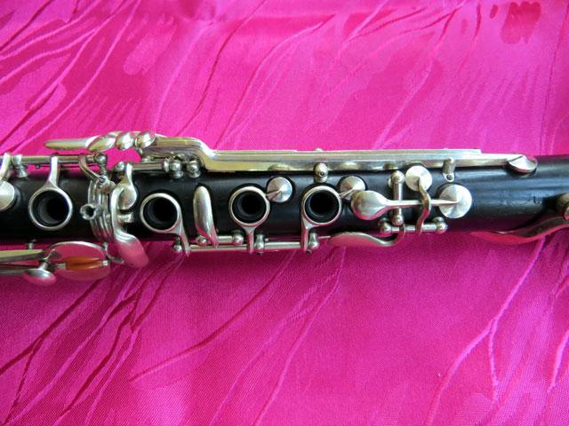 klarnet-Penzel-Mueller3