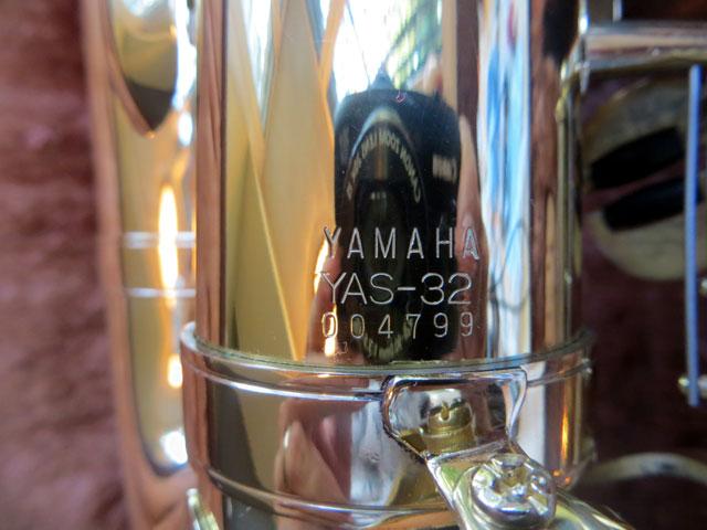 Yamaha-YAS-32-5