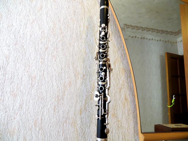 A. MEYER-clarinet-5