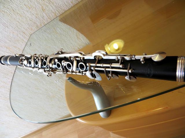 ALFRED-MEYER-klarnet-6