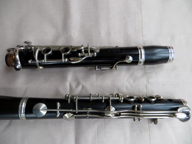 klarnet-RICHARD-KEILWERT-3