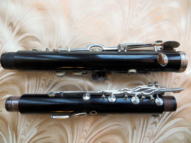 klarnet-Hans-Kreul3
