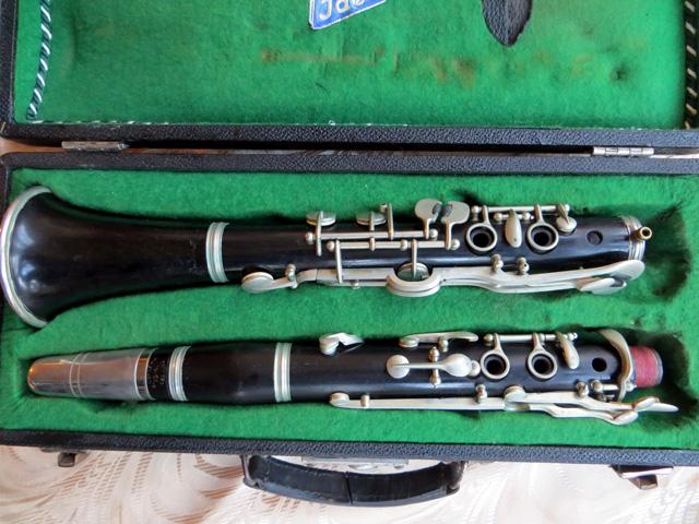 klarnet-V.Kohlert-Sohne1