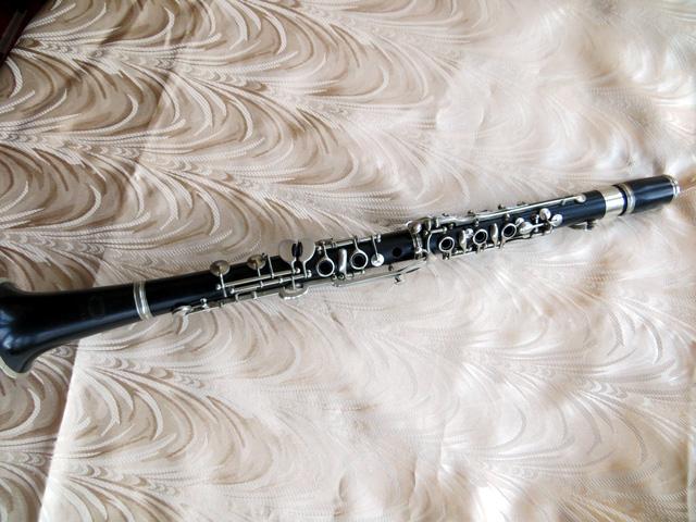 klarnet-M-G.-VOIGT1