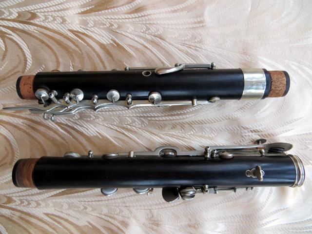 klarnet-M-G.-VOIGT3