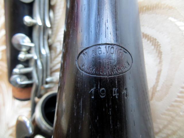klarnet-M-G.-VOIGT6