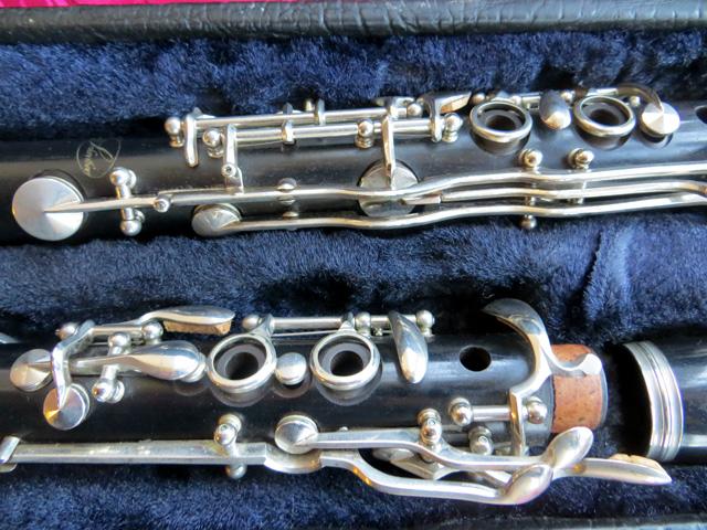 klarnet-Schreiber-4
