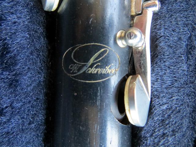 klarnet-Schreiber-6
