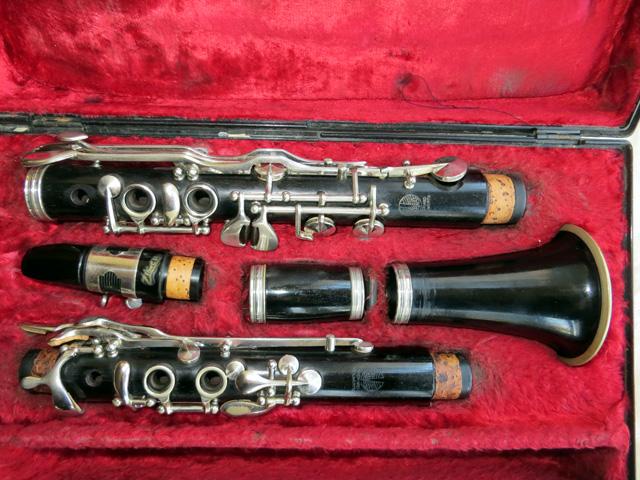 klarnet-keilwerth1