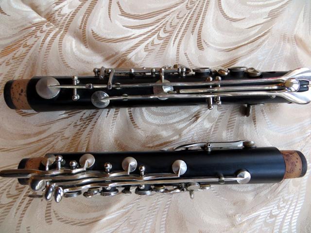 klarnet-richard-keilwerth3