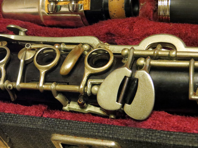 klarnet-Gottsmann7