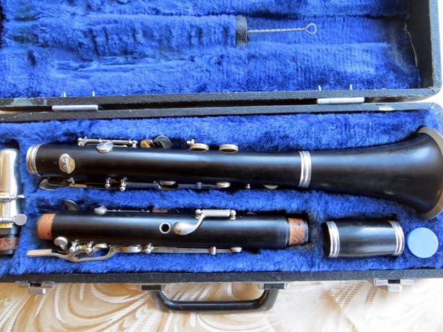 klarnet-german2