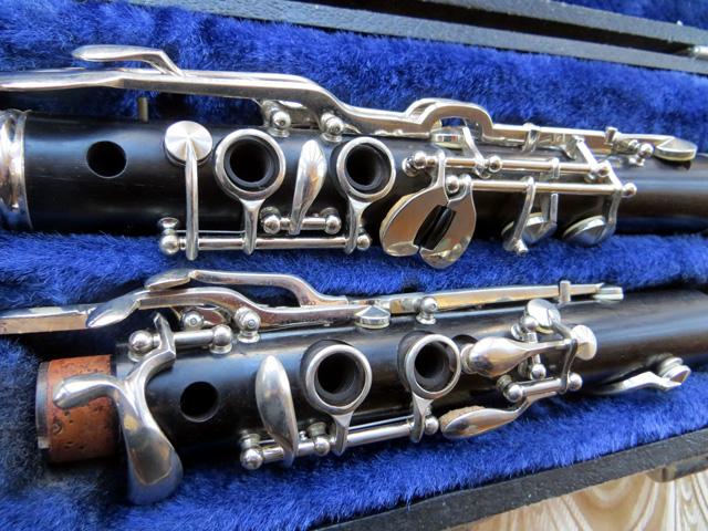 klarnet-german6
