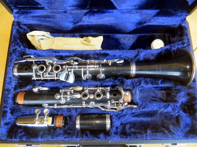klarnet-schreiber-1