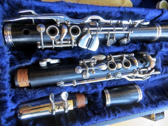 klarnet-schreiber-3