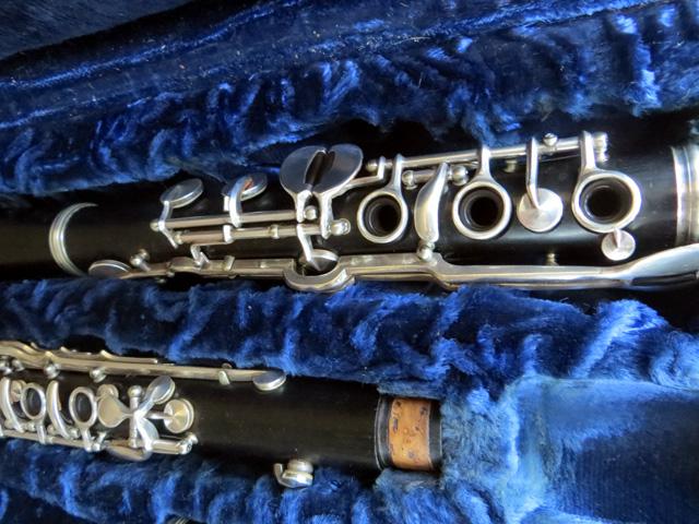 klarnet-Markneukirchen4