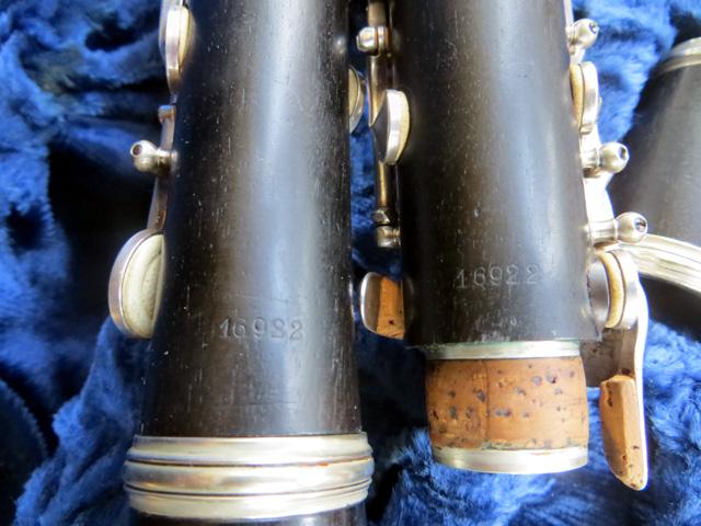 klarnet-Markneukirchen5