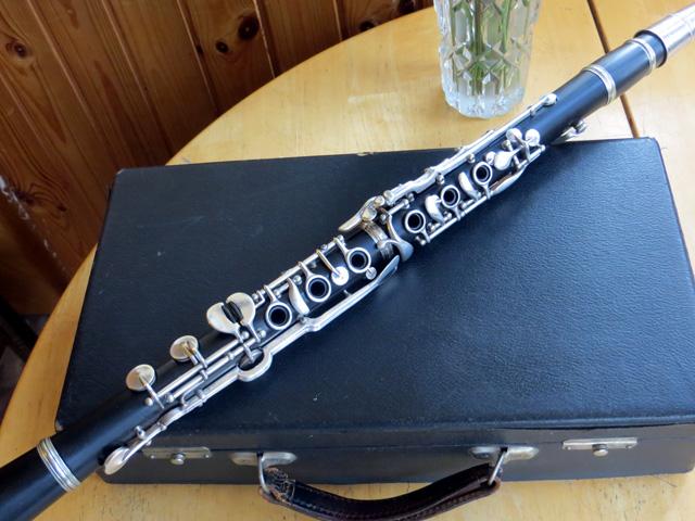 klarnet-Markneukirchen6