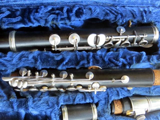 klarnet-Markneukirchen7