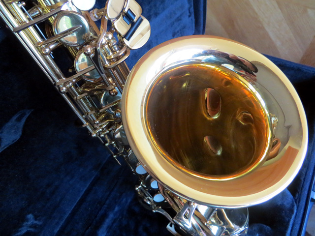 Saxophone-275-2