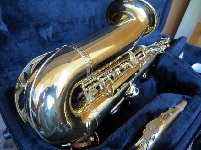 saksofon-275-5