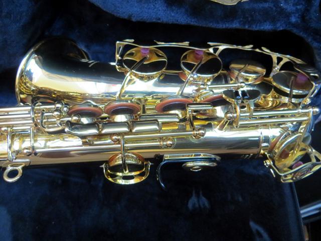 saksofon-275-7