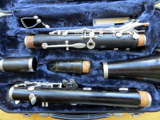 selmer-clarinet2