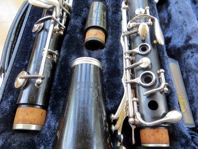 selmer-clarinet4